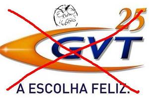 FUUUUUUUUUU! (Fonte: bahiatododia.com.br)