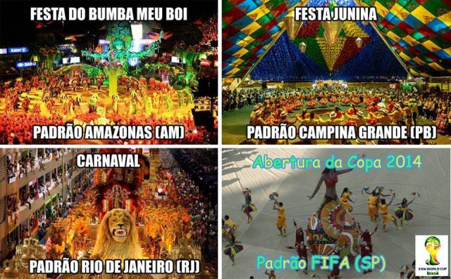 comparacoes-festa-abertura-fifa