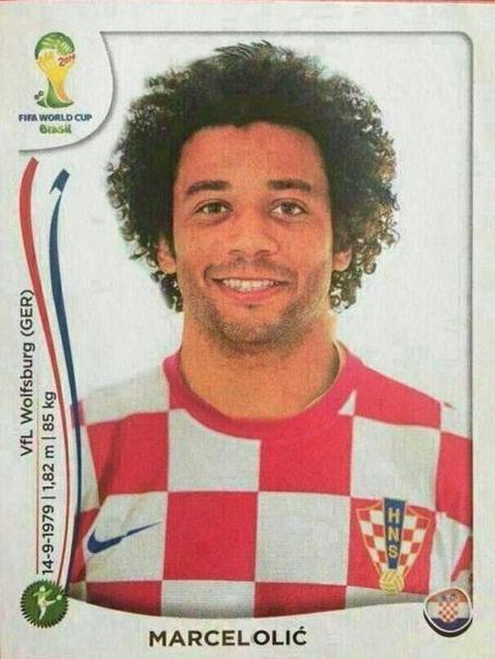 Marcelo-Gol-Contra-Figurinha-Croácia