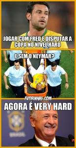 felipao-fred-neymar-copa-very-hard