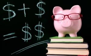 R-01 - 7-maneiras-de-economizar-dinheiro-em-2014