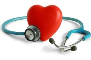 R-02 - 280038-Aprenda-a-cuidar-da-saúde-cardíaca-6