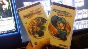 Mega Man! S2