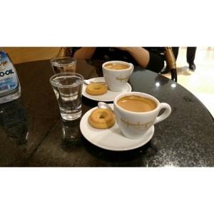 20150417 café