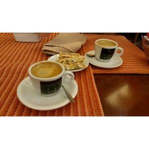 20150418 café