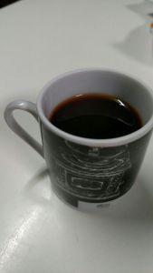 Café da Selênia