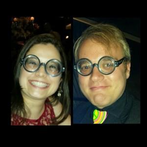 2014-10-16 nerdões