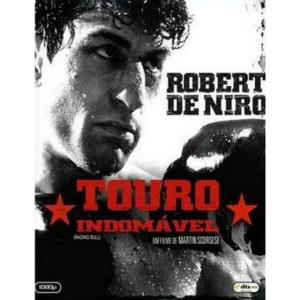 2014-10-26 touro indomavel