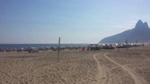 2014-11-13 praia 01