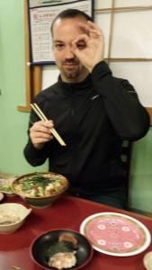 2014-11-14 jantar monoculo
