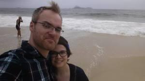 2014-11-14 praia 01