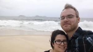 2014-11-14 praia 06