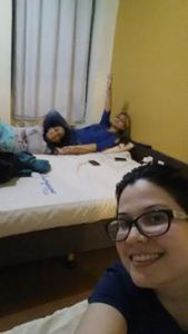 2014-11-15 hotel 02