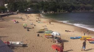 2014-11-16 praia 01