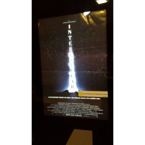 2014-11-20 cinema