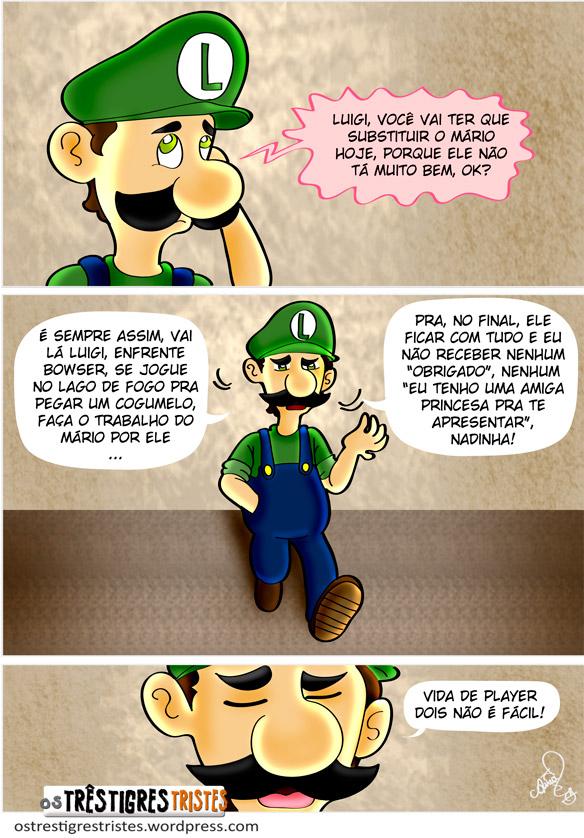 Se-não-tá-fácil-pro-Mário-imagina-pro-Luigi